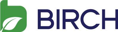 Birch_Logo_RGB