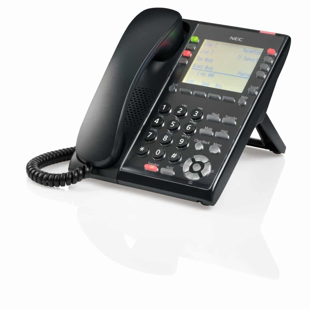 nec user guides wire line inc rh wirelineinc com nec sl1100 phone user manual nec sl1100 phone user manual