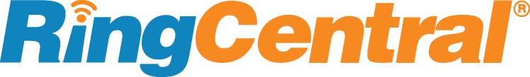 RingCentral_Logo_2018