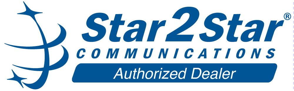 star2star-authorized-reseller